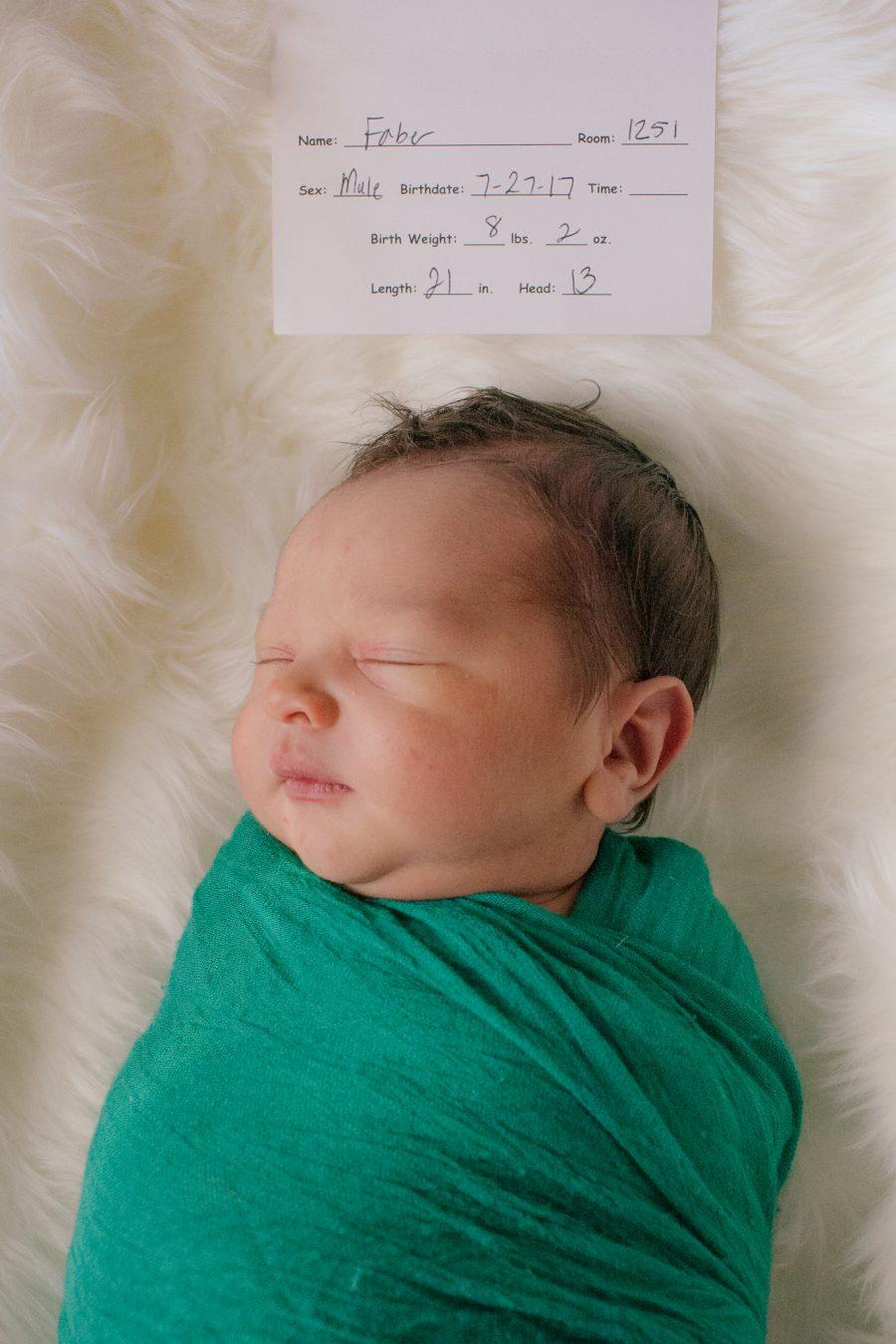 Houston newborn photographer, Houston newborn photography