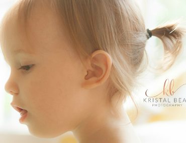 Quick tips for taking photos of toddlers
