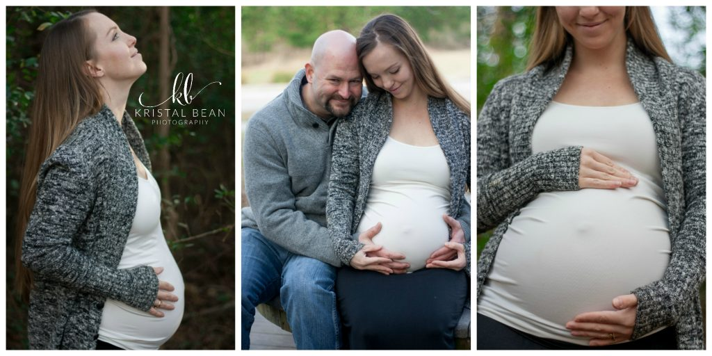 The Woodlands maternity photos, The Woodlands maternity photographer, Conroe maternity photographer, Willis maternity photographer, Huntsville maternity photographer