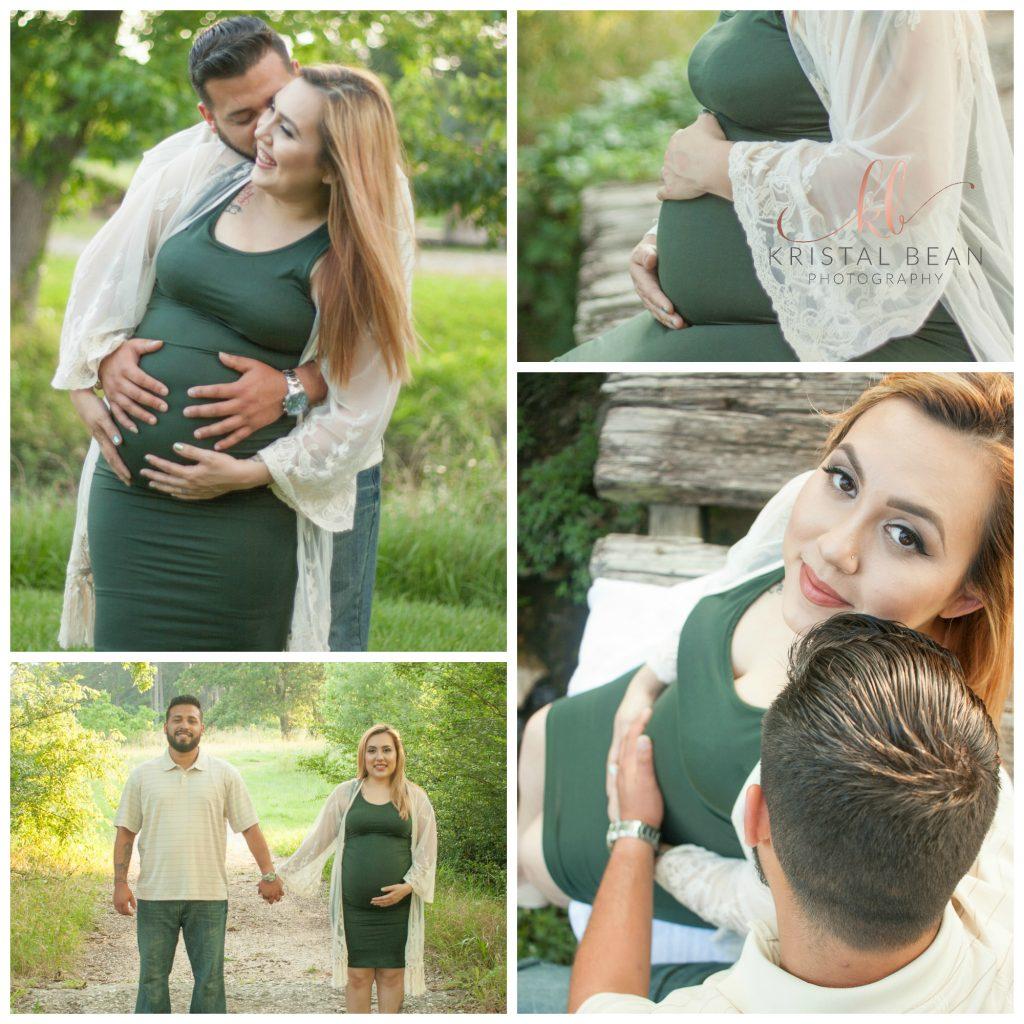 Spring maternity photographer, Conroe maternity photographer, The Woodlands maternity photographer, Willis maternity photographer, Huntsville maternity photographer
