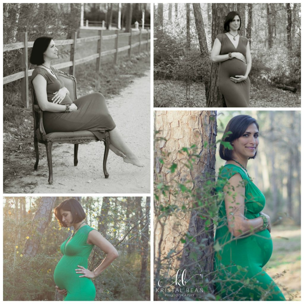 The Woodlands TX maternity photographer, The Woodlands TX maternity