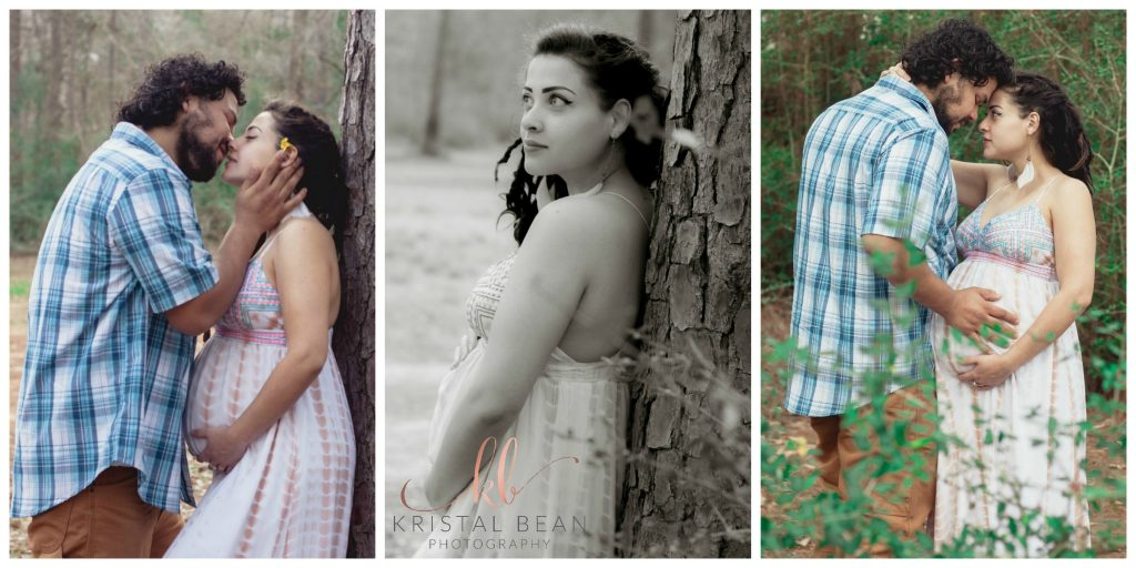 The Woodlands maternity photos, The Woodlands maternity photographer