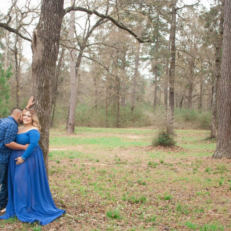 The Woodlands maternity photographer, Houston maternity photographer, Conroe maternity photographer, Magnolia maternity photographer, Willis maternity photographer, Spring maternity photographer