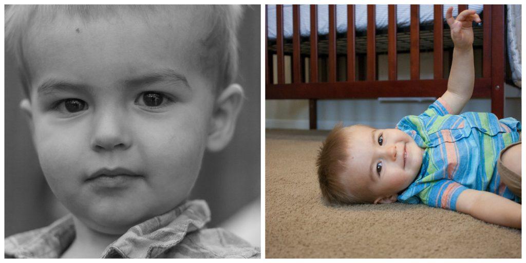 Conroe newborn photographer, Conroe newborn photography