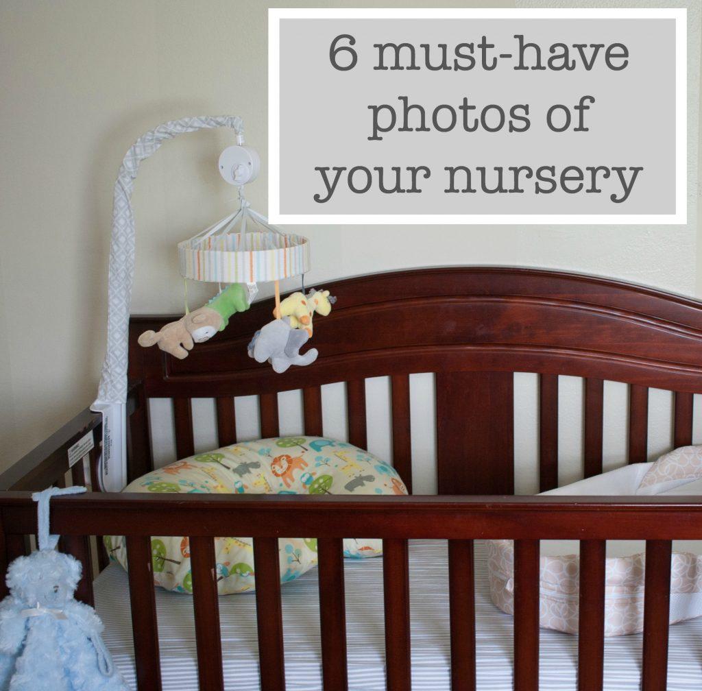 Montgomery TX newborn photographer
