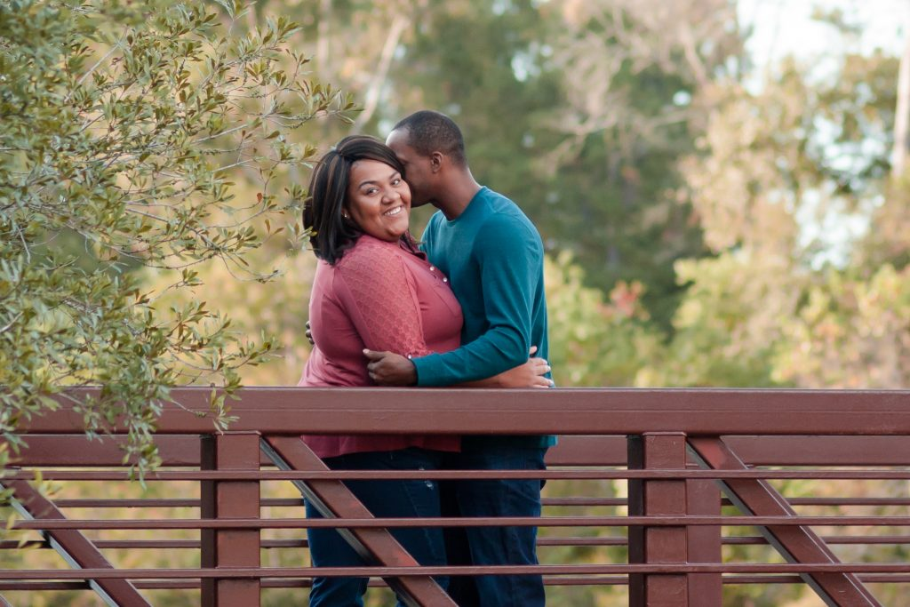 The Woodlands mini sessions, The Woodlands family photographer