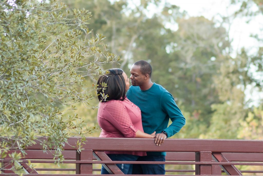 Houston family photographer, The Woodlands family pictures
