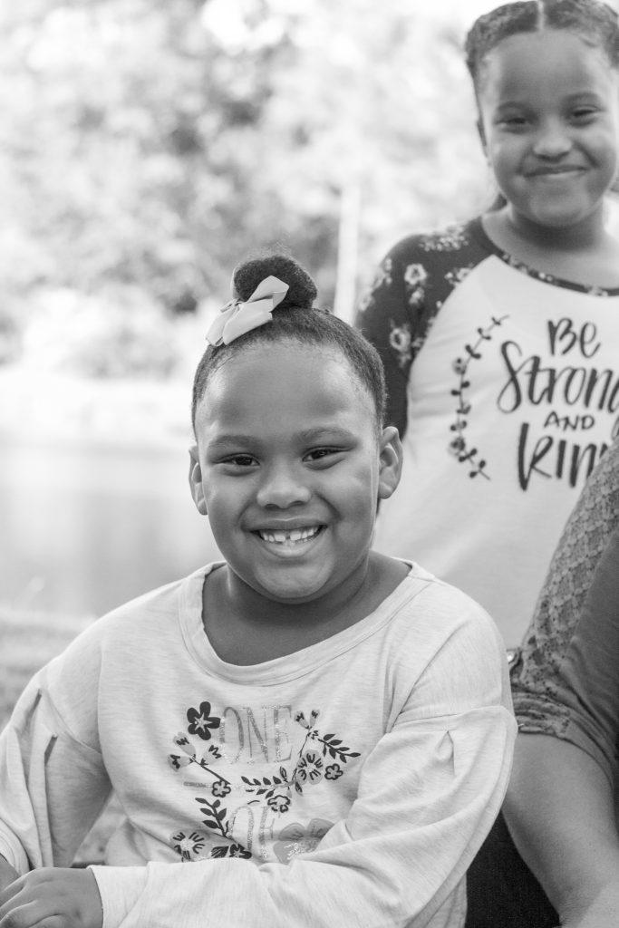 Montgomery TX family portraits, Houston family photographer
