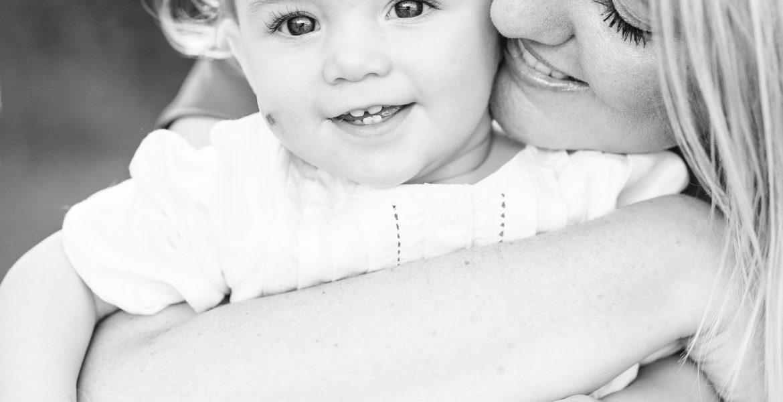 Celebrating motherhood with my family | Missouri City, Tx