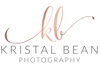 Kristal Bean Photography