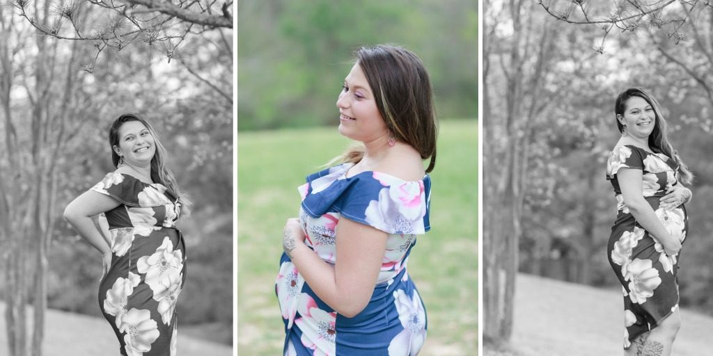 magnolia-texas-maternity-portraits
