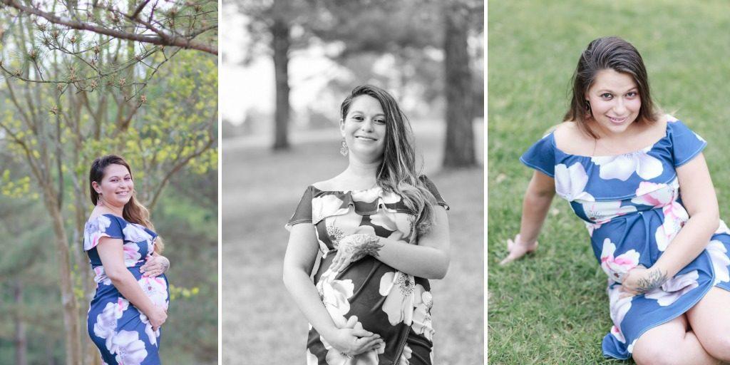 Montgomery-texas-maternity-photographer-outdoor-portraits
