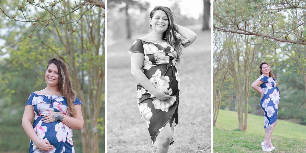 the-woodands-outdoor-maternity-photos-baby-photos