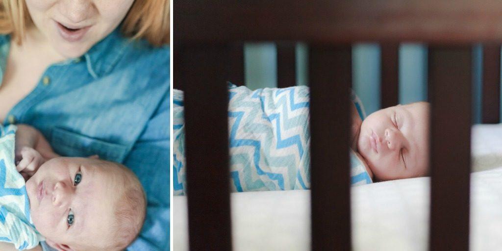willis tx newborn portrait photographer