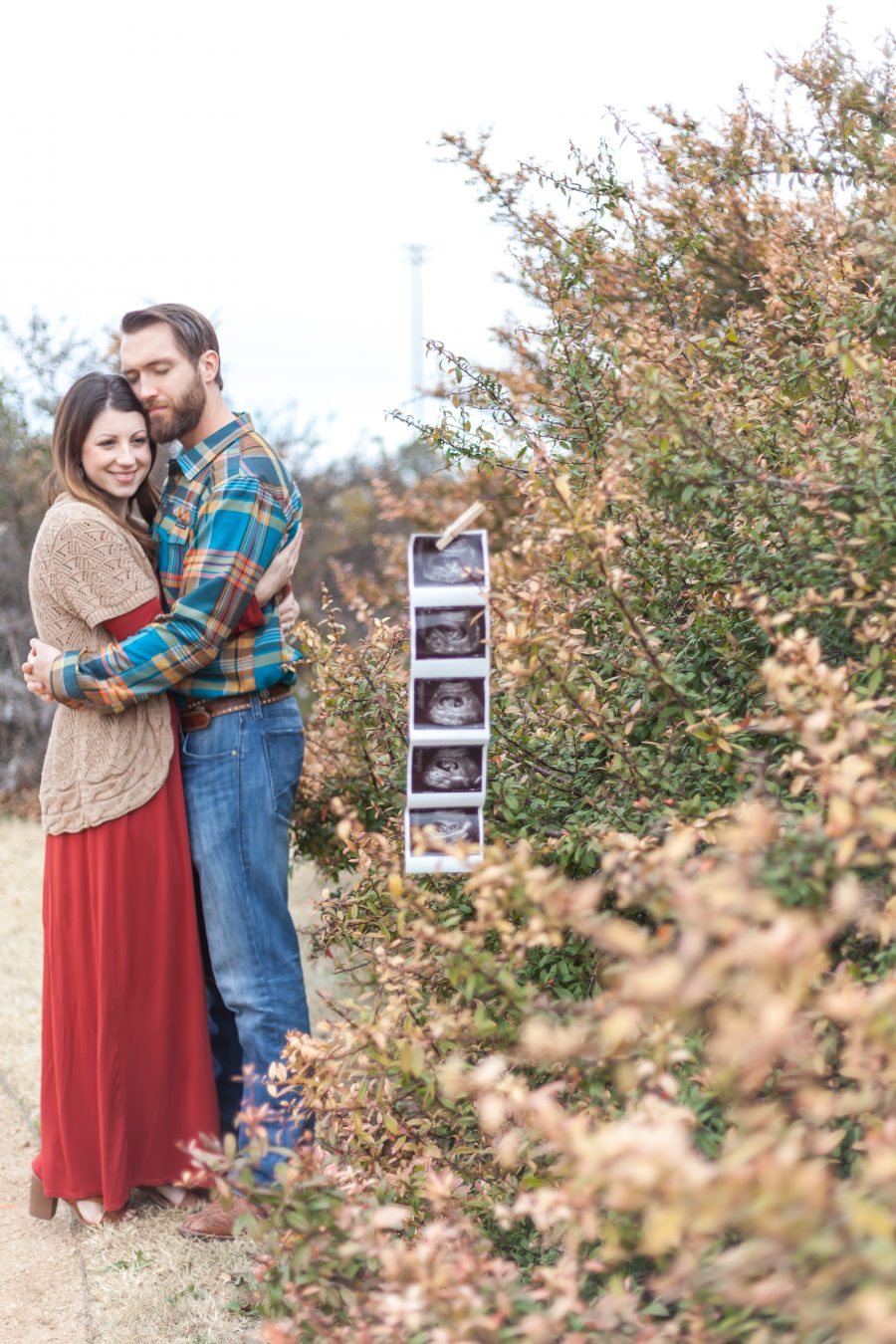 best maternity photographer the woodlands tx