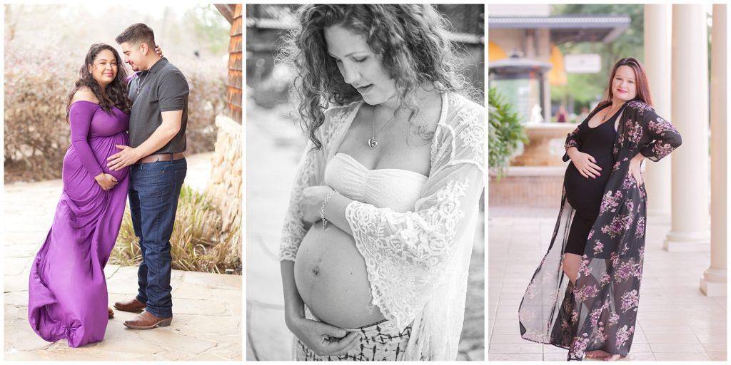 best maternity photographer houston tx kristal bean photography