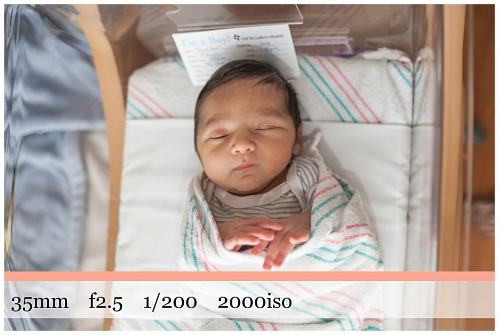 best newborn photographer houston tx