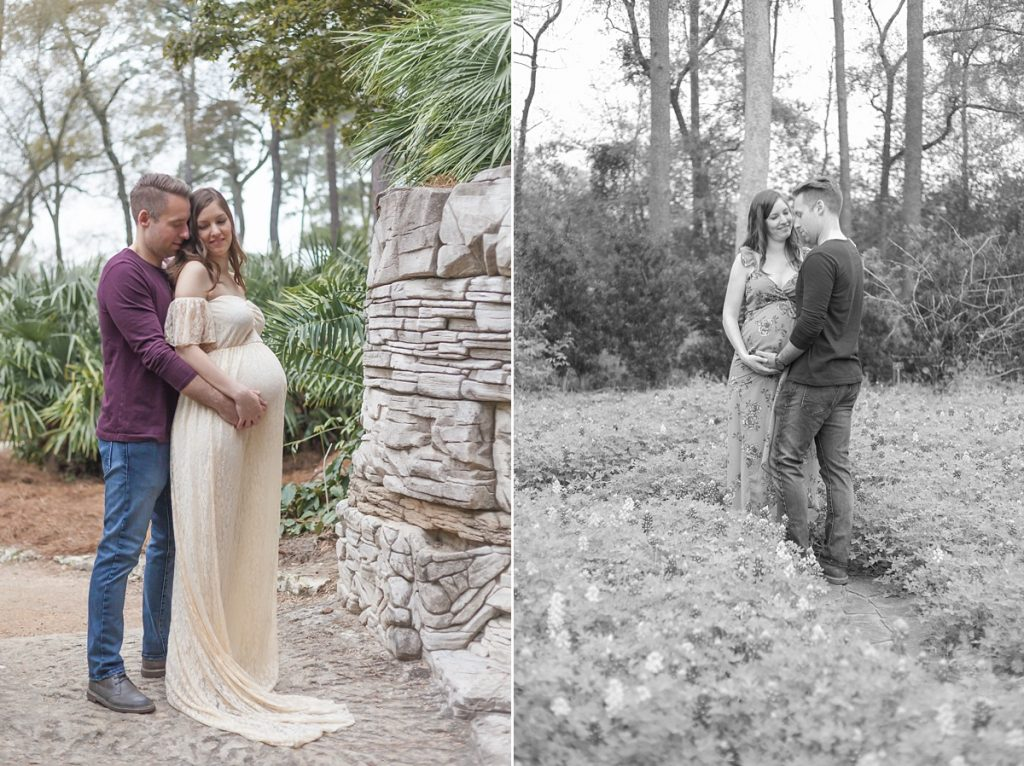 huntsville texas maternity photographer