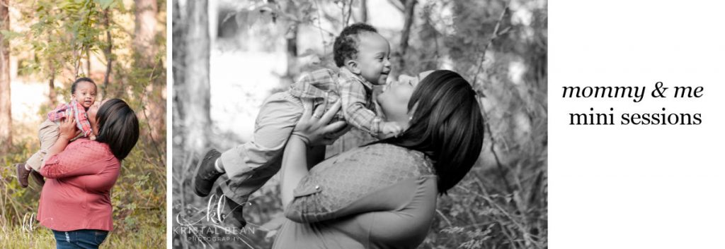 mommy and me motherhood photography session the woodlands texas