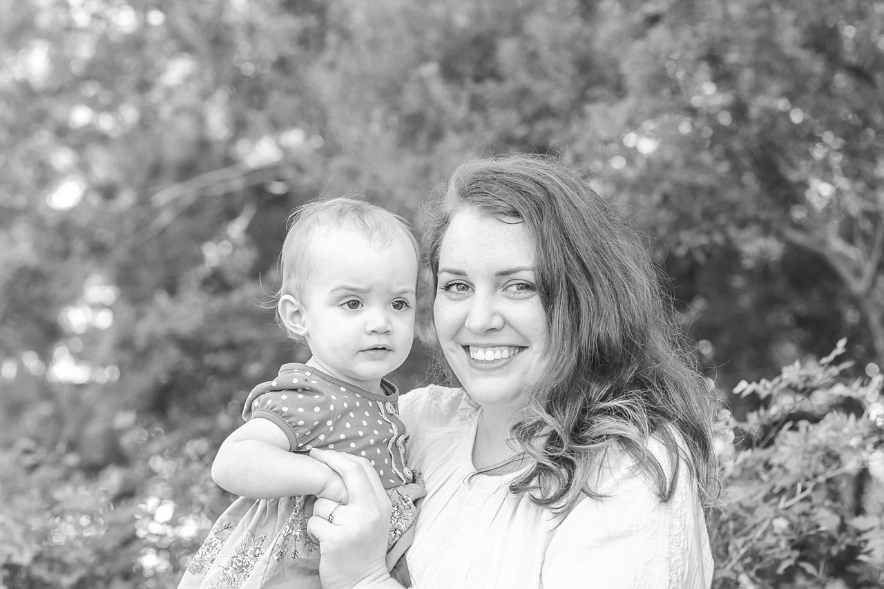 motherhood portraits the woodlands texas