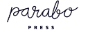 featured blogger kristal bean parabo press